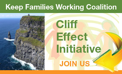 cliff-effect-initiative