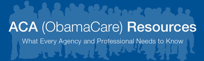 aca-obamacare-resources